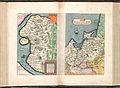 Atlas Ortelius KB PPN369376781-040av-040br.jpg