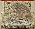 Atlas Van der Hagen-KW1049B11 091-EXACTISSIMA AMSTELODAMI VETERIS ET NOVISSIMA DELINEATO PER F. DE WIT.jpeg