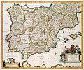 Atlas Van der Hagen-KW1049B12 002-HISPANIAE ET PORTUGALIAE REGNA.jpeg