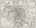 Atlas administratif de la ville de Paris - 17. Égouts de Paris - David Rumsey.jpg