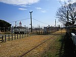 Atsugi Air Group Line 21.jpg