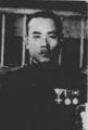 Atsunori Fujita.png