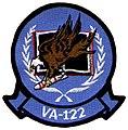 Attack Squadron 122 Insignia (US Navy).jpg