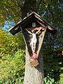 Attendorn-Erlen, Bildstock.JPG