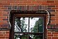 Attic Window in Cathedral Village Regina (535237458).jpg