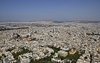 Attica 06-13 Athens 42 View from Lycabettus.jpg