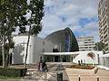 Außenansicht der Kathedrale in Créteil.jpg