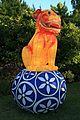 Auckland Lantern Festival (4467973235).jpg