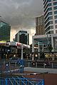 Auckland New Zealand-250.jpg