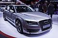 Audi - S8 - Mondial de l'Automobile de Paris 2012 - 201.jpg