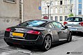 Audi R8 - Flickr - Alexandre Prévot (11).jpg