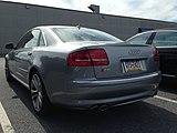 Audi S8 V10 (15053405350) .jpg