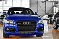 Audi SQ5 (26193076240).jpg