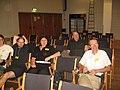 Audience (Swecon 2008).jpg