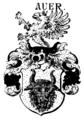 Auer-Wappen Sm.png