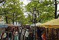 Auer Dult Mai 2013 - Antiquitäten und Topfmarkt 013.jpg