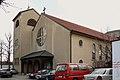 Augarten Kirche.JPG