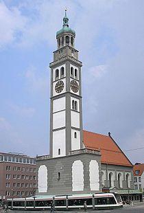 Augsburg-Perlachkirche.jpg
