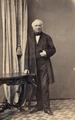 Auguste-Norbert Morin.png