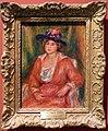 Auguste renoir, ritratto di una donna seduta.jpg