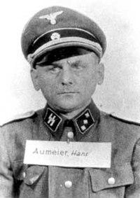 Aumeier, Hans.jpg