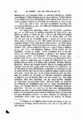 Aus Schubarts Leben und Wirken (Nägele 1888) 050.png