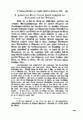 Aus Schubarts Leben und Wirken (Nägele 1888) 121.png