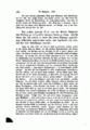 Aus Schubarts Leben und Wirken (Nägele 1888) 122.png