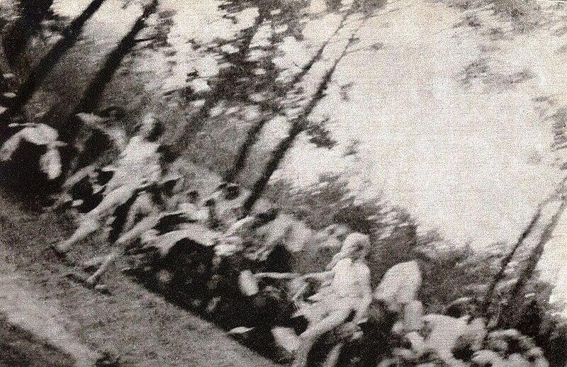 Auschwitz Resistance 282 cropped.JPG