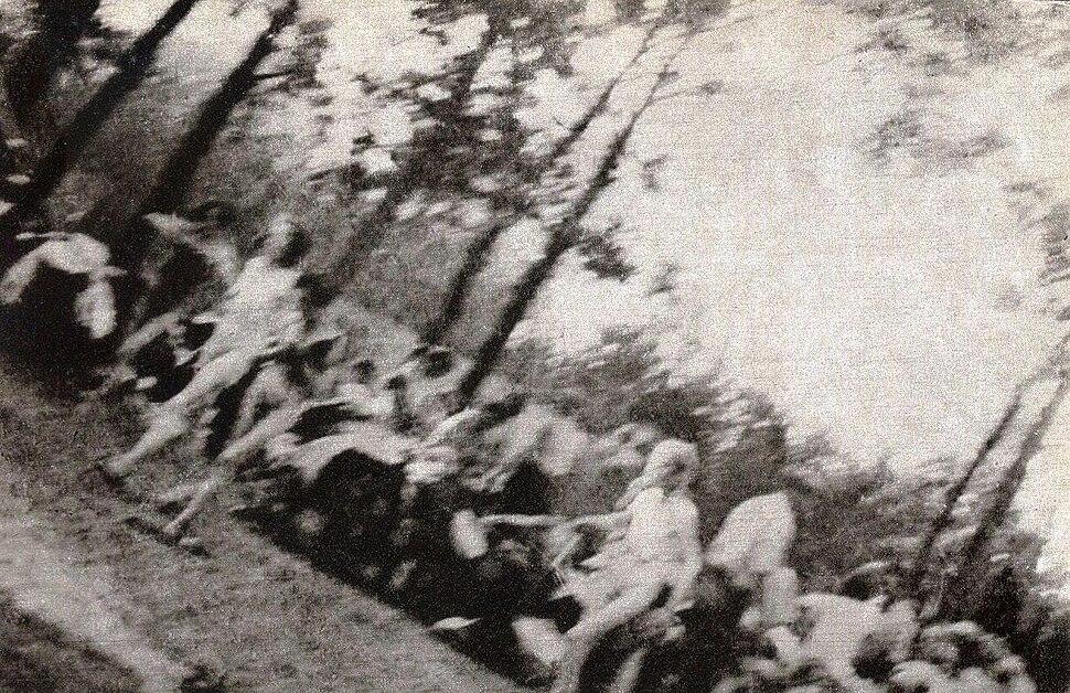 Auschwitz Resistance 282 cropped
