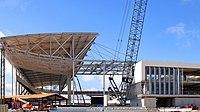Austin FC Stadium Byggeri juli 2020.jpg