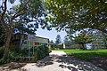 Austinmer NSW 2515, Australia - panoramio (6).jpg