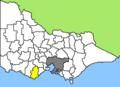 Australia-Map-VIC-LGA-Colac Otway.png