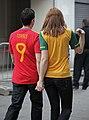 Australia loves Spain (4696725501).jpg