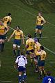 Australia vs Italy 2009 (3697108715).jpg