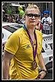 Australian Olympic Team Member-07 (7850204172).jpg