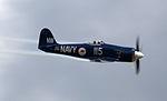 Australian Sea Fury 2.jpg