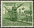 Australianstamp 1518.jpg