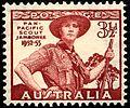 Australianstamp 1590.jpg