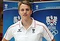 Austrian Olympic Team 2012 a Roland Schlosser.jpg