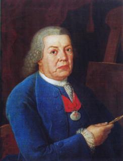 Vieira Lusitano