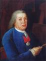 Auto-retrato de Francisco Vieira Lusitano (c. 1774) - cópia de Joaquim Manuel da Rocha.png