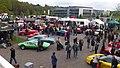 Auto Italia 2012 (7170964152).jpg
