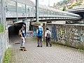 Autobahn A2 Ausfahrt 26 Brücke Reuss Luzern LU 20160725-jag9889.jpg