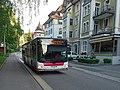 Autobus VBSG St. Gallen.jpg