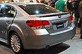 Automobile DSC 0249 (5460897638).jpg