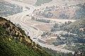 Autoroute Chiffa Berrouaghia الطريق السريع شفة البرواقية (48216247411).jpg