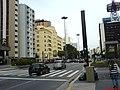Av Paulista - Sao Paulo -SP - panoramio.jpg