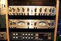 Avalon Design AD2055 Equalizer, AD2044 Opto-Compressor, Neve 33609J Stereo Limiter Compressor, Avex Honolulu Studios.jpg