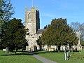 Avebury church - geograph.org.uk - 682280.jpg
